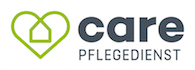 care Pflegedienst