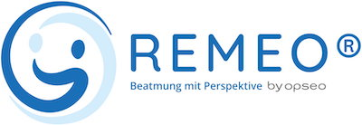 LOGO REMEO